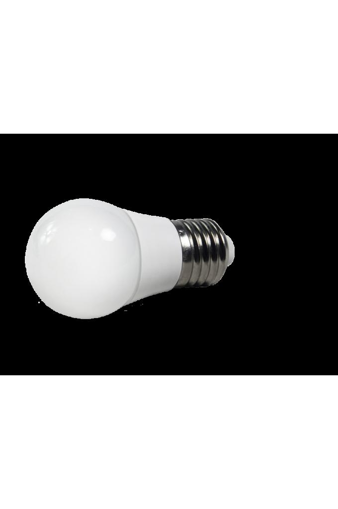 LED Bulb E27 3W