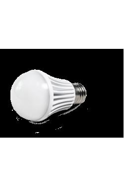 LED Bulb E27 9W