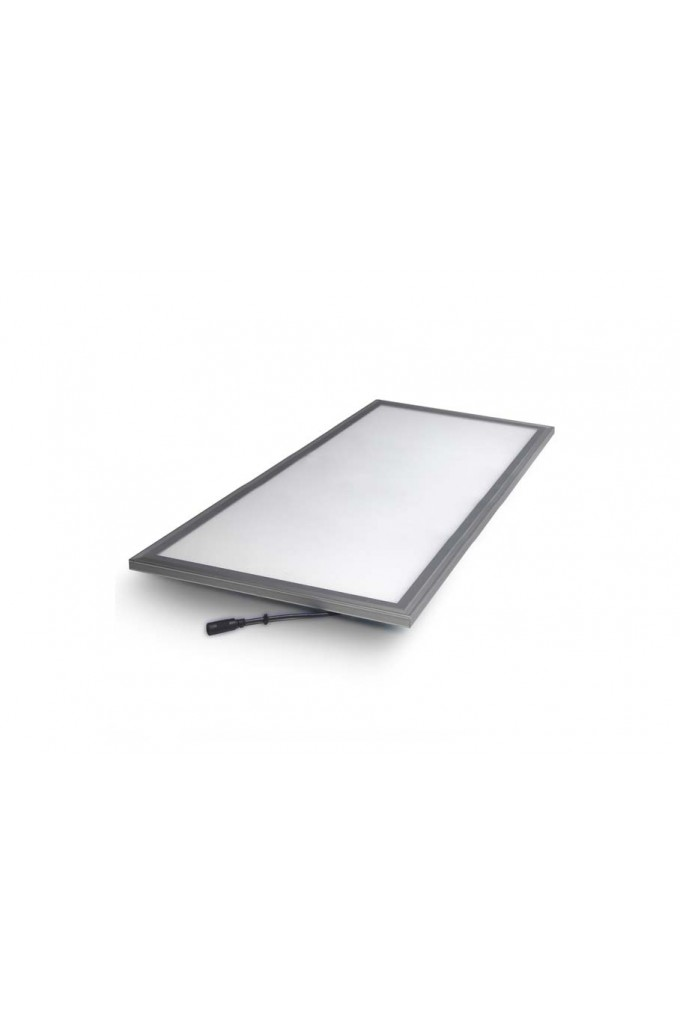 LED Panel Light 250X1200